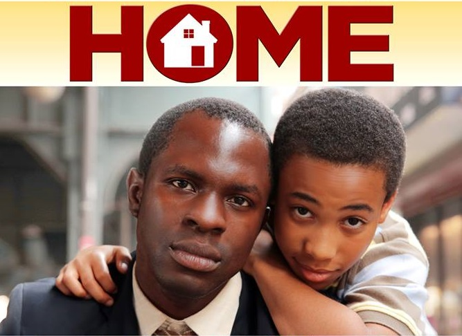 Jono Oliver S Endearing Film Home Coming Out On Dvd Vod