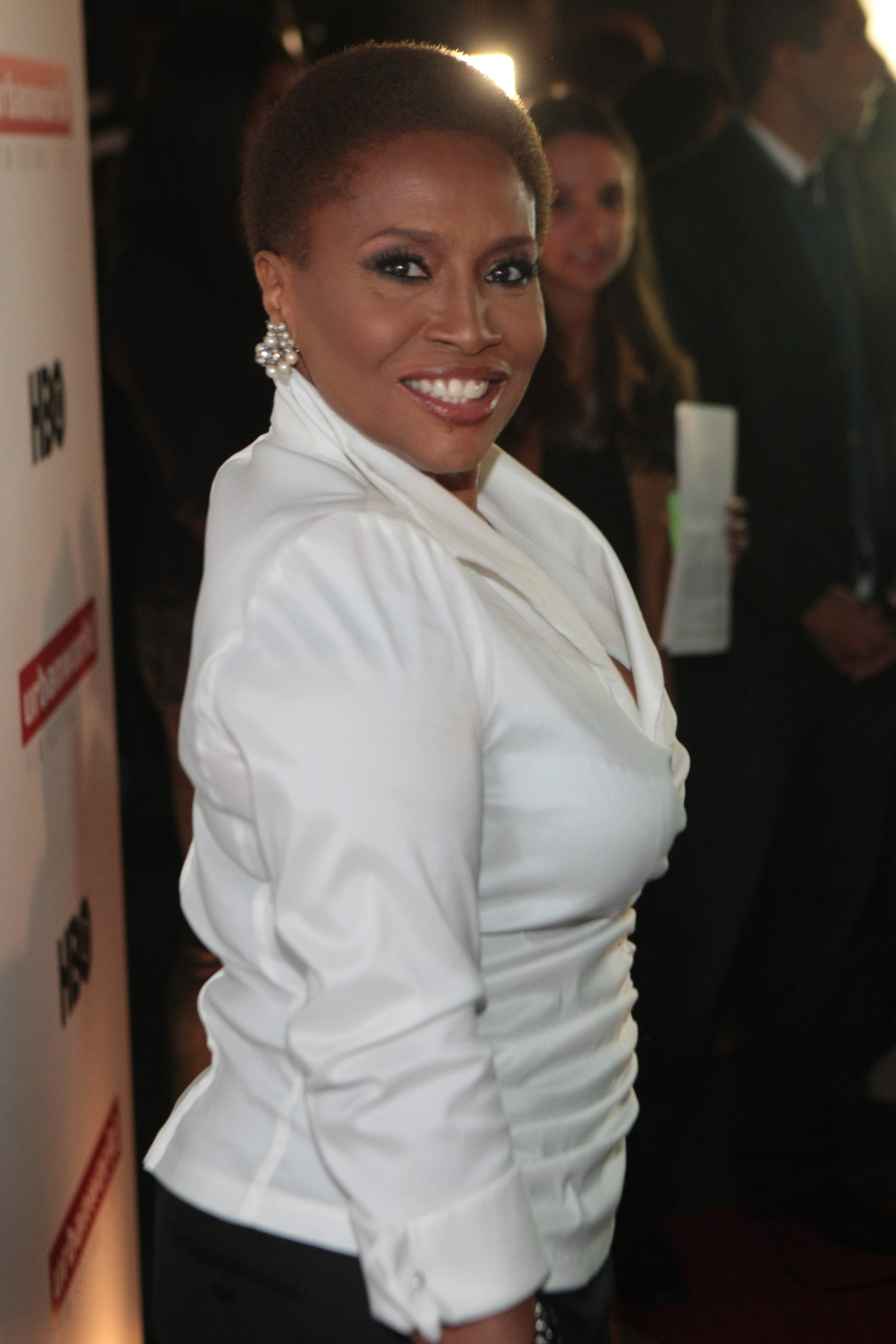 jenifer lewis moviesjenifer lewis nazarbayev university, jenifer lewis nu, jenifer lewis, jenifer lewis feet, jenifer lewis arnold byrd, jennifer lewis actress, jenifer lewis facebook, jenifer lewis dig a little deeper, jennifer a.lewis wikipedia, jenifer lewis net worth, jenifer lewis movies, jenifer lewis daughter, jenifer lewis bipolar, jenifer lewis fresh prince, jennifer lewis imdb, jenifer lewis blackish, jenifer lewis husband, jenifer lewis instagram, jenifer lewis daughter charmaine, jenifer lewis and josh gad