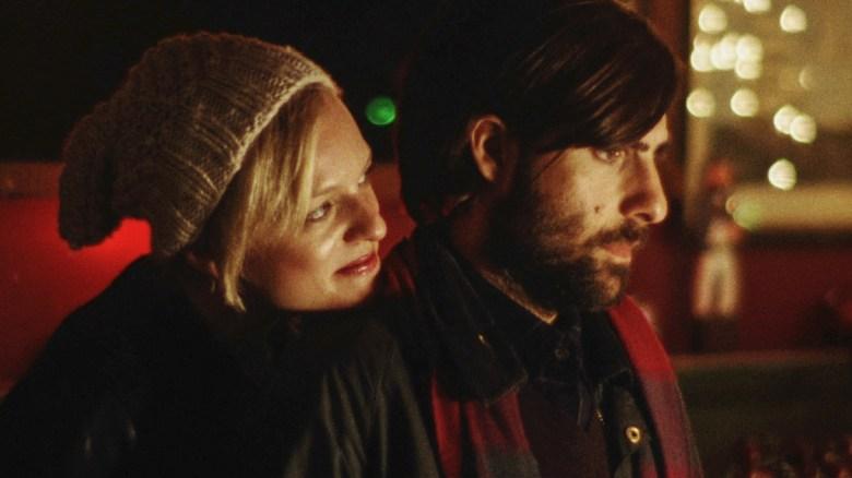 Here's What Sundance Cinematographers Think of Shooting Film Vs. Digital