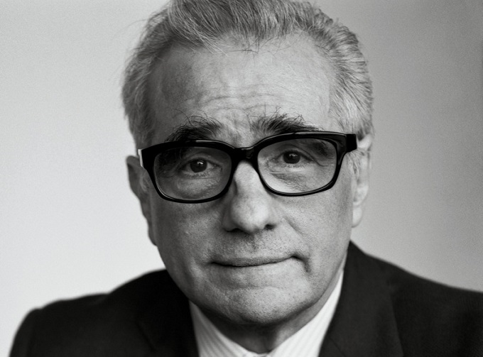 Martin Scorsese Explains Why Future Of Film Is Bright In Open Letter