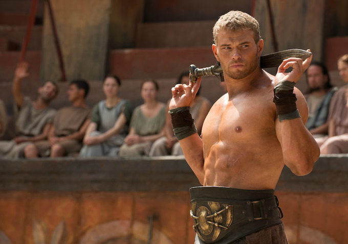Review: 'The Legend Of Hercules' Is Director Renny Harlin At His ...