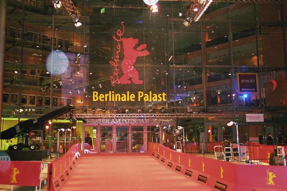Critic's Notebook: Why You Should Care About the Berlin Film Festival