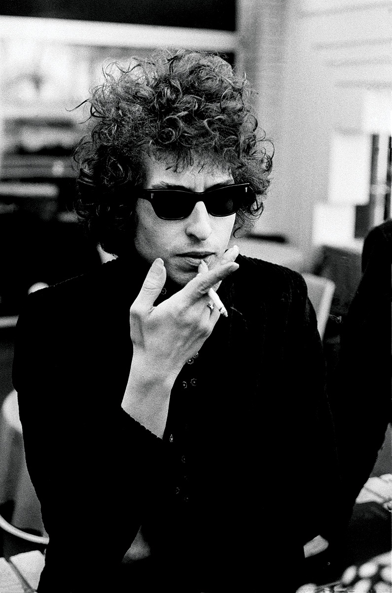 bob dylan wild worldbob dylan the times they are a changin, bob dylan hurricane, bob dylan слушать, bob dylan all along the watchtower, bob dylan скачать, bob dylan lyrics, bob dylan blowin in the wind chords, bob dylan forever young, bob dylan chords, bob dylan nobel prize, bob dylan wiki, bob dylan аккорды, bob dylan перевод, bob dylan don't think twice, bob dylan highway 61 revisited, bob dylan knockin' on heaven's door lyrics, bob dylan blood on the tracks, bob dylan house of the rising sun, bob dylan дискография, bob dylan wild world