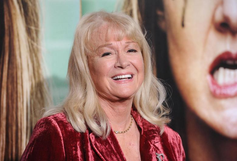 Diane Ladd Will Star In I Dream Too Much From Executive