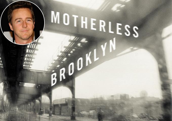 motherless brooklyn - photo #18