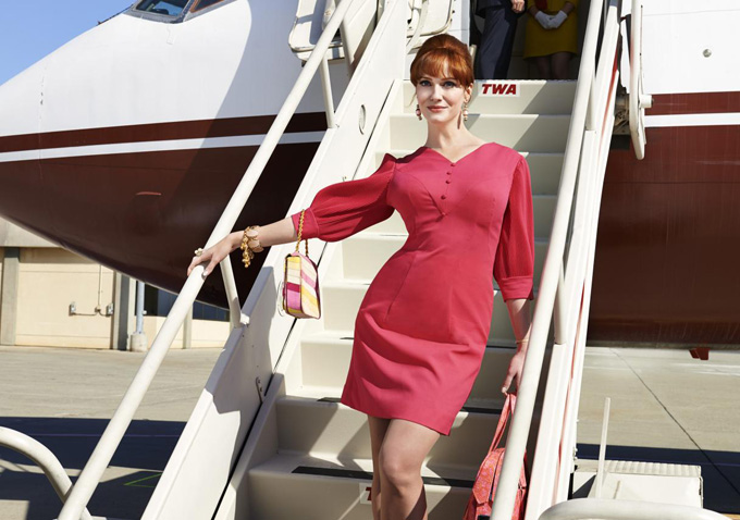 watch new teaser images for mad men season 7 take flight watch new teaser images for mad men season 7 take flight indiewire