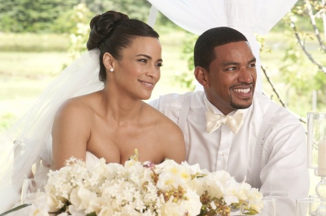 'jumping The Broom' Sequel Moving Forward? Indiewire