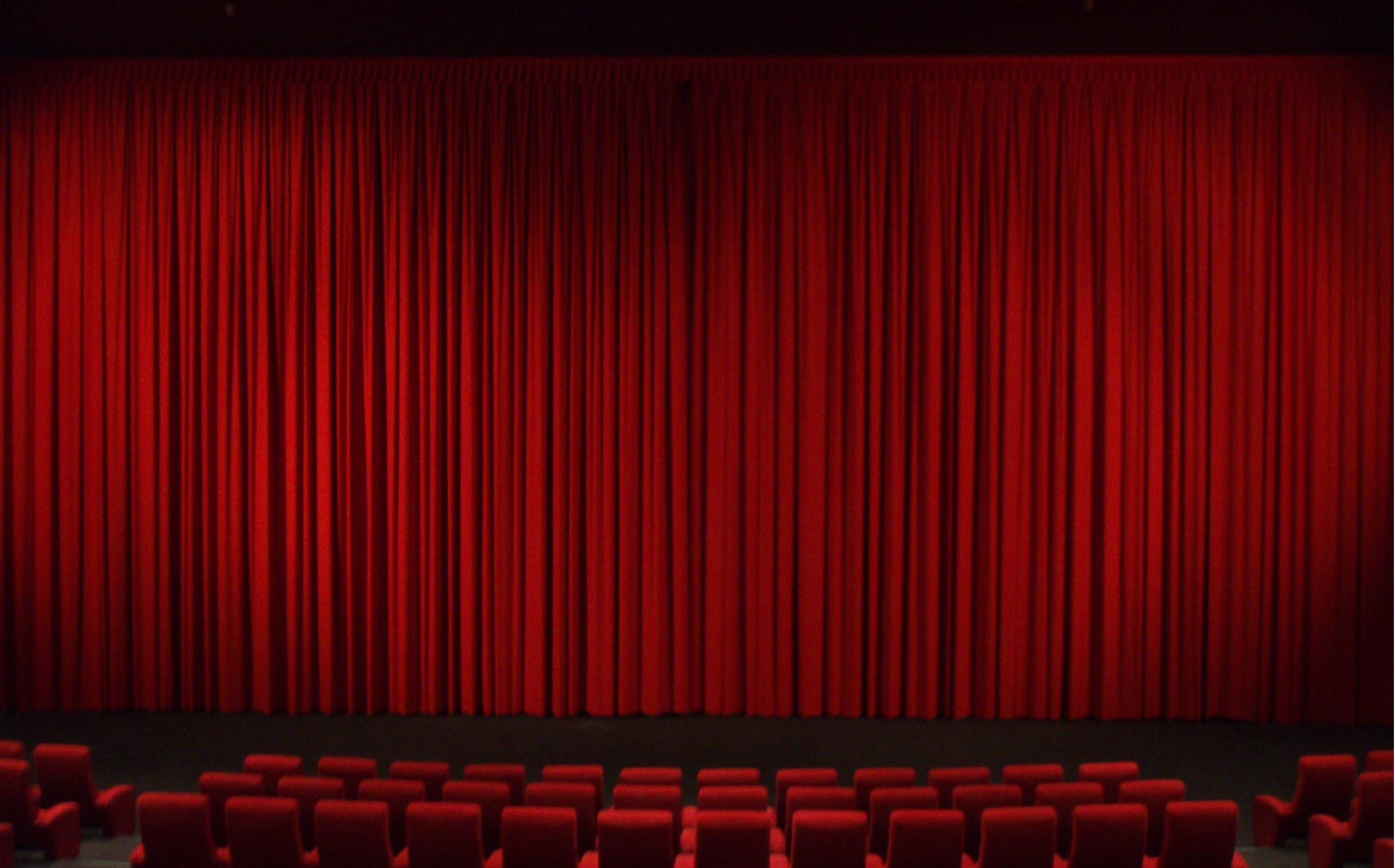 Movie Theaters Might Cut Prices One Day A Week To Lure Movie Fans Back To The