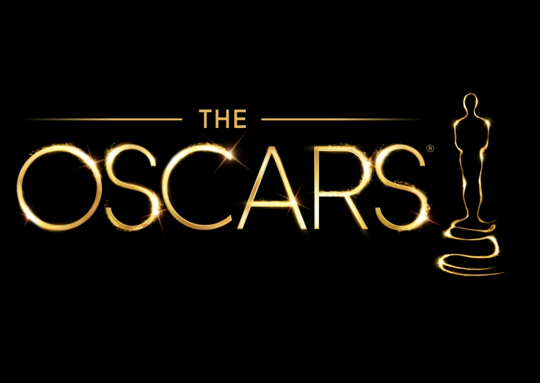 not going to win an academy award here s how to make your own