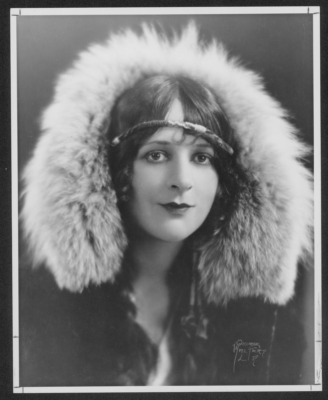 Nell Shipman