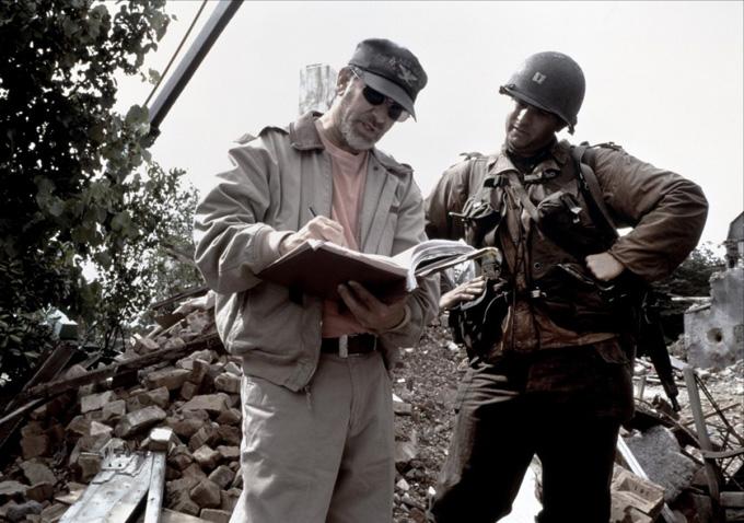 the story of world war 2 donald miller pdf