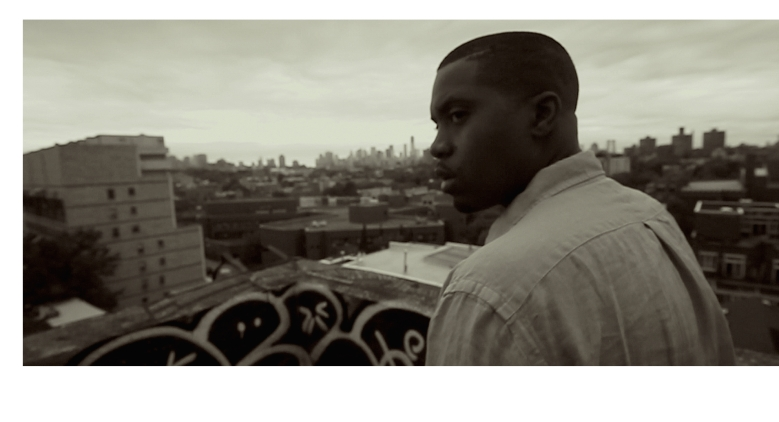 Watch: Trailer for Tribeca's Opening Night Film 'Time Is Illmatic