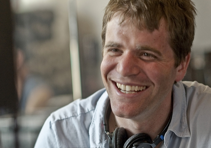 Nicholas Stoller Talks Third Muppet Movie, A Return To The Aldous Snow Universe & Seth Rogen/Kevin Hart Buddy Comedy