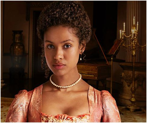A Survey Of Recent Films Directed By Black Women, Released ...