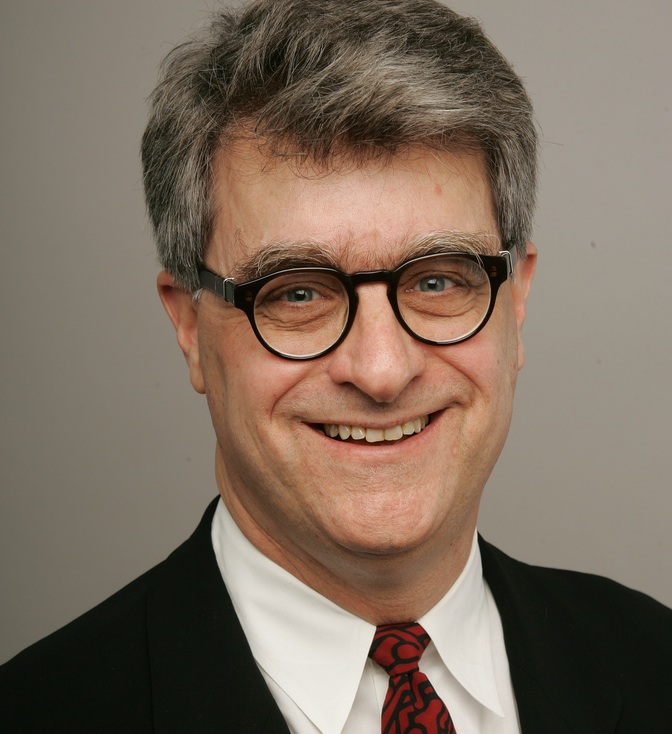 Image result for fred seibert
