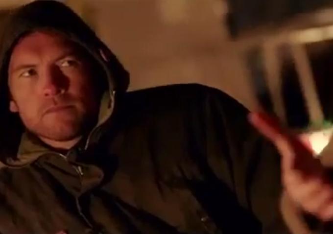 Kidnapping Mr Heineken - Watch Full Movies Online