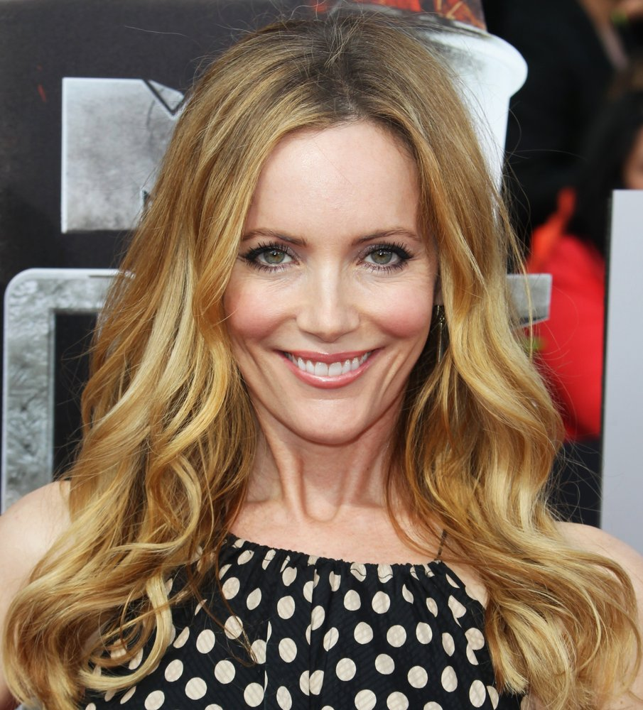 Images Leslie Mann nude (71 photo), Sexy, Is a cute, Selfie, butt 2019