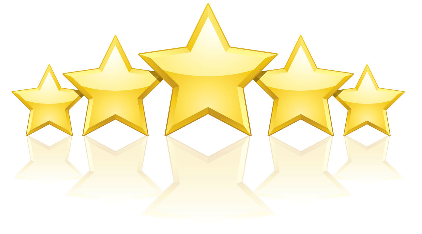 All Star Games Review – Expert Ratings and User Reviews