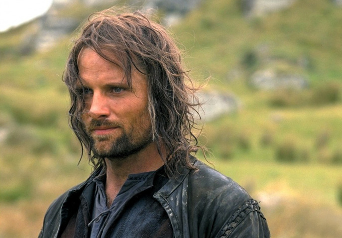 viggo mortensen wife