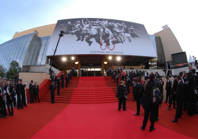 festival de cannes film