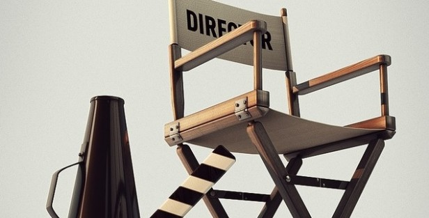 Directors chair spotlight - Submit Your Film To The Athena Film Festival Indiewire