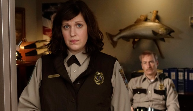 Why 'Fargo's Unsatisfying Ending Is One of the Series' Best Moments
