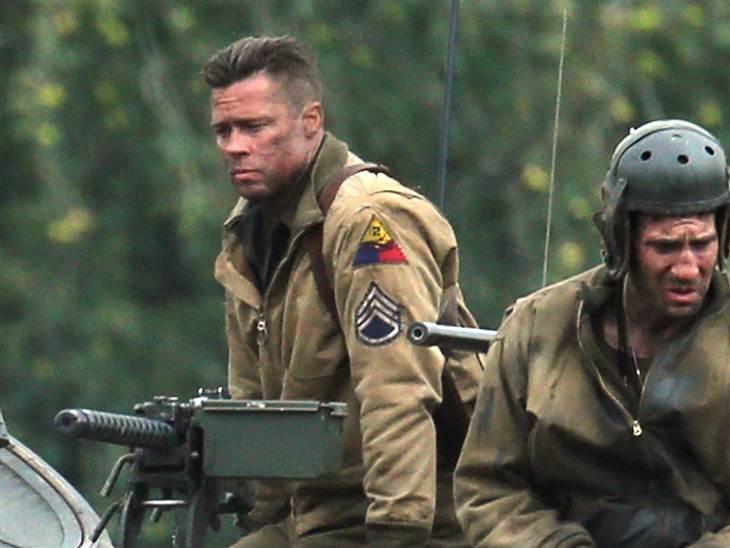 Mad Max Fury Road filme online kostenlos sehen –
