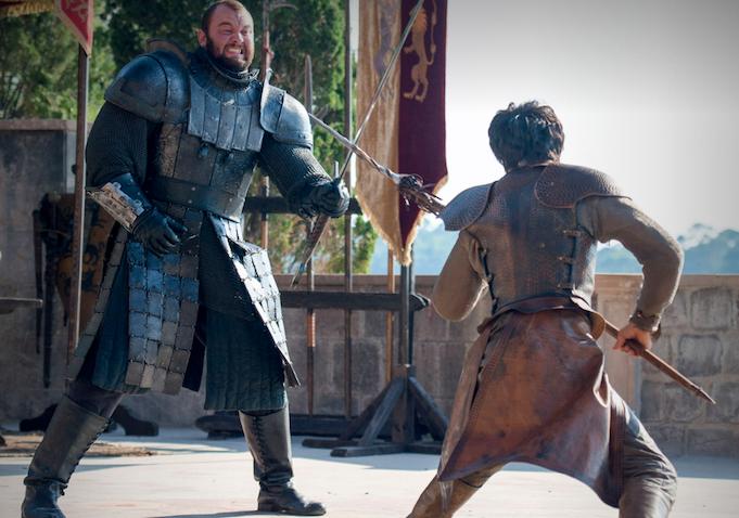 Game of Thrones Season 8 Episode 4 Download - GOT …