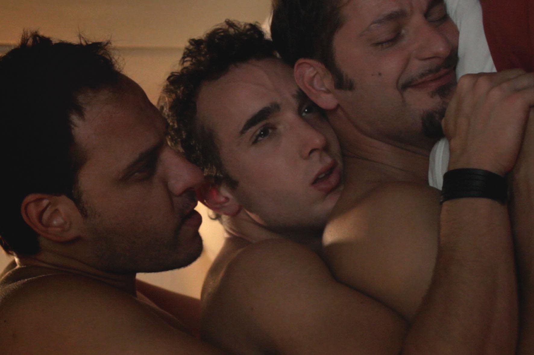 gay best sex gratis porno modne herrer