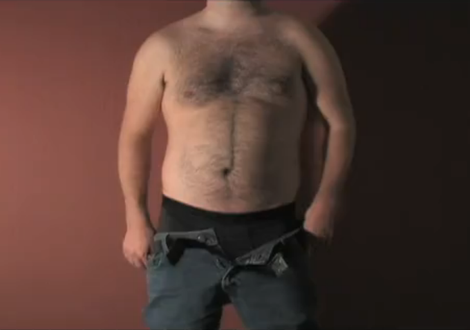 Dick documentary brian fender watch