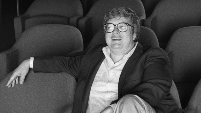 Highlights From Life Itself Ama Steve James And Chaz Ebert On Favorite Film Critics And The Movies Roger Ebert Would Have Loved Indiewire