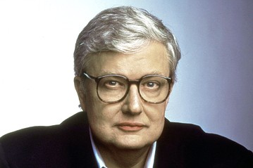 Roger Eberts Powerful Deeply Moving >> Daily Reads A Friendship With Roger Ebert The Sadness Of