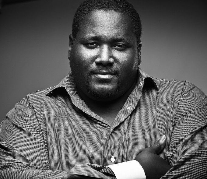 Quinton Aaron Will Struggle to Adapt in a Conservative ...