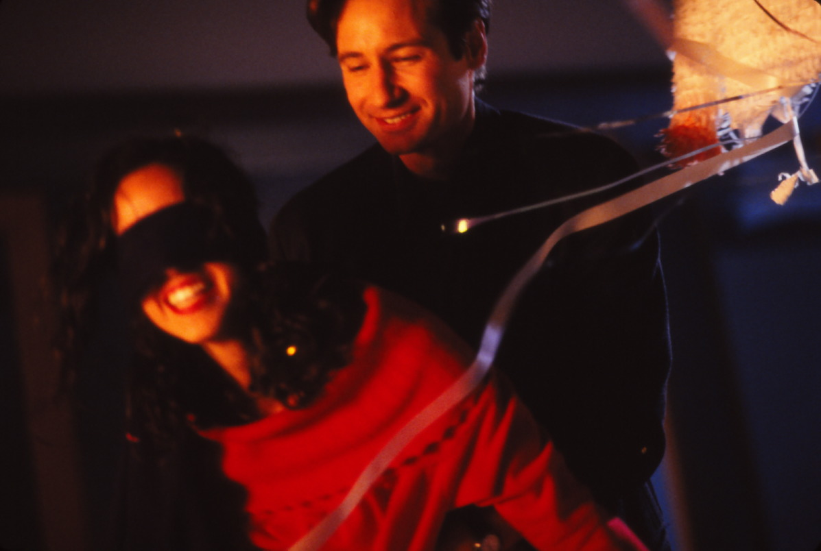 Private screenings 1990 s erotica softcore