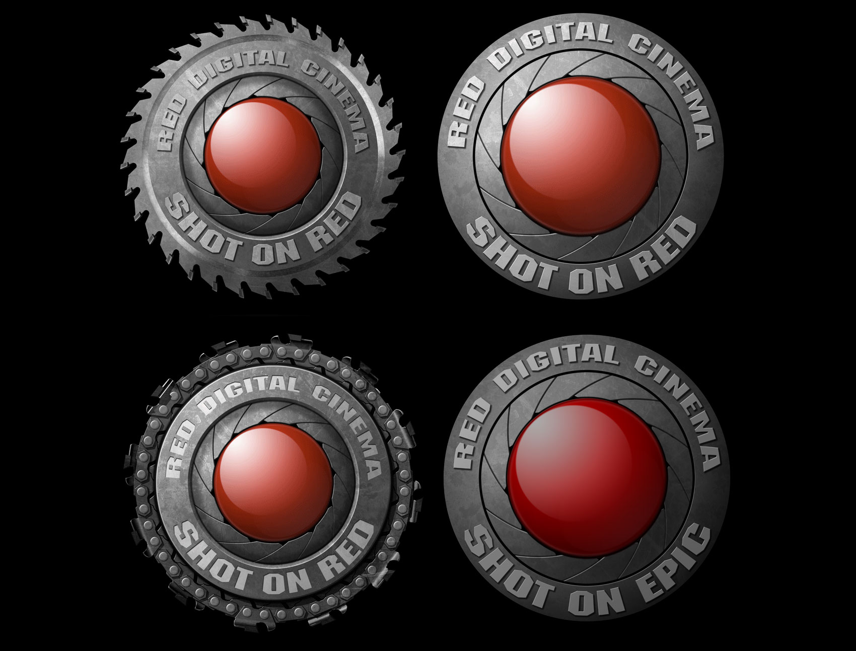 Attention, Filmmakers: RED Digital Cinema Wants Your ...