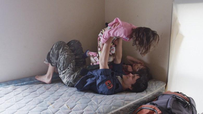 print american teen documentary by