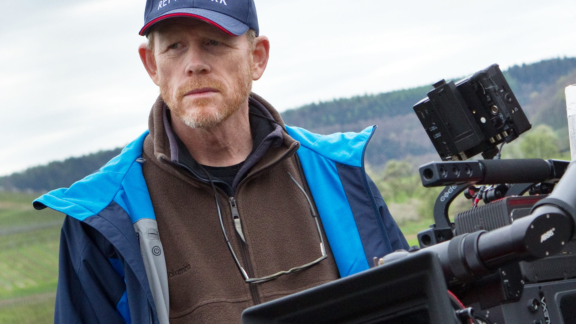 ron howard 2016ron howard films, ron howard movies, ron howard filmleri, ron howard contact information, ron howard actor, ron howard instagram, ron howard wife, ron howard bio, ron howard filmleri izle, ron howard height, ron howard gta, ron howard wiki, ron howard (, ron howard twitter, ron howard quotes, ron howard daughter, ron howard beatles, ron howard imdb, ron howard 2016, ron howard genius