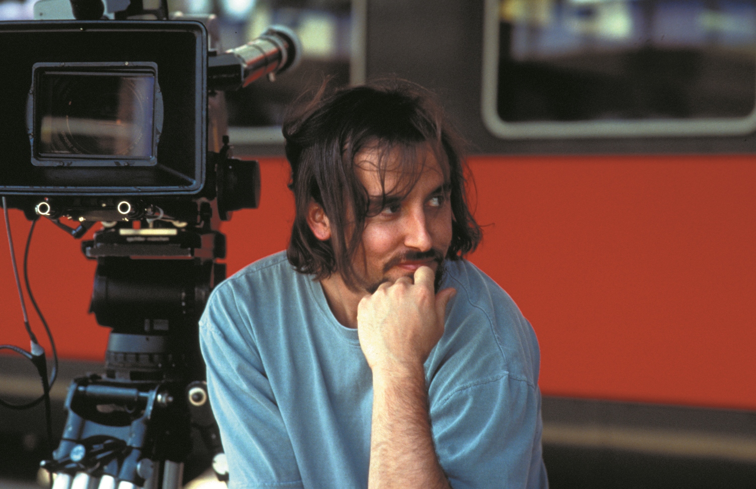 the films of richard linklater ranked worst to best