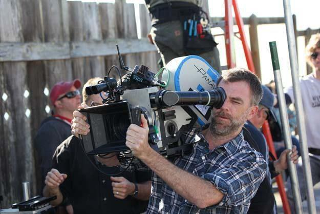 paul thomas anderson coen brothers