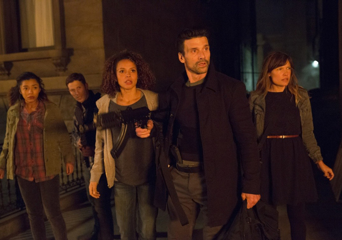 review why \u0027the purge anarchy\u0027 is this summer\u0027s essential Frank Grillo Movies