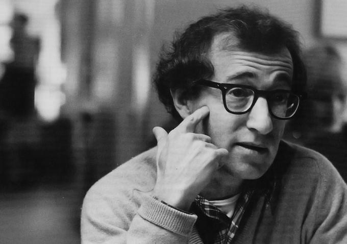 Woody Allen sondeo Woody-allen