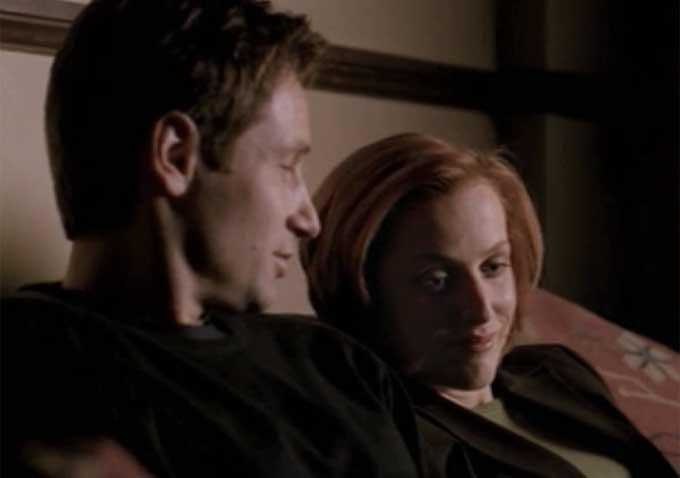 7 Groundbreaking 'X-Files' Episodes To Celebrate UFO Day
