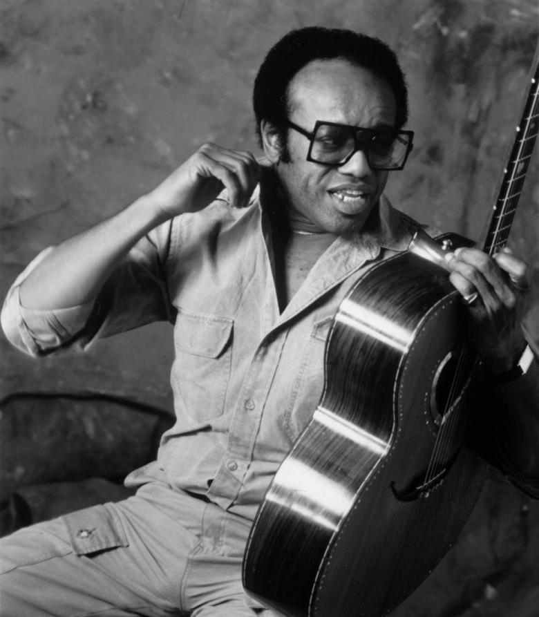bobby womack
