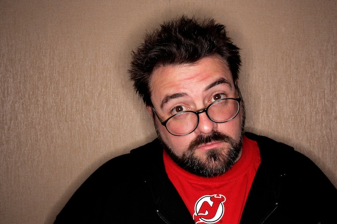 http://www.indiewire.com/wp-content/uploads/2014/08/kevin-smith.jpg?w=680