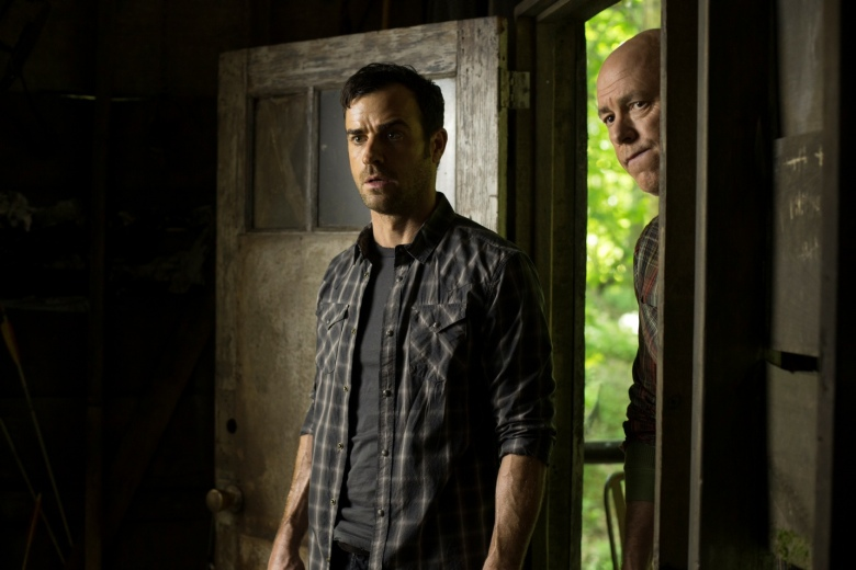 Review: 'The Leftovers' Season 1 Episode 8 'Cairo' Makes You