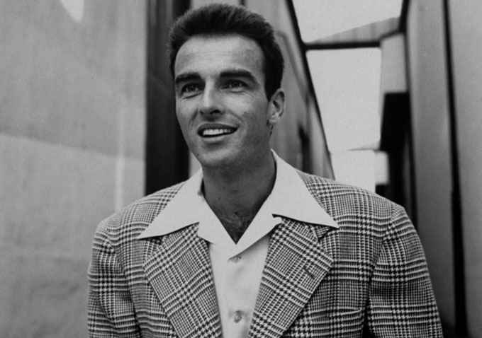 Watch 25 Minute Documentary On The Underappreciated Montgomery Clift 273595 as well Minnie Mouse Birthday Parties in addition 1 together with Nickelodeon To Honor Black History Month W Black White Brown V Board Of Education Return To Segregated Schools 162162 in addition In Honor Of Chili Peppers Super Bowl Debacle The 5 Worst Fake Music Performances. on early oscar predictions 2014