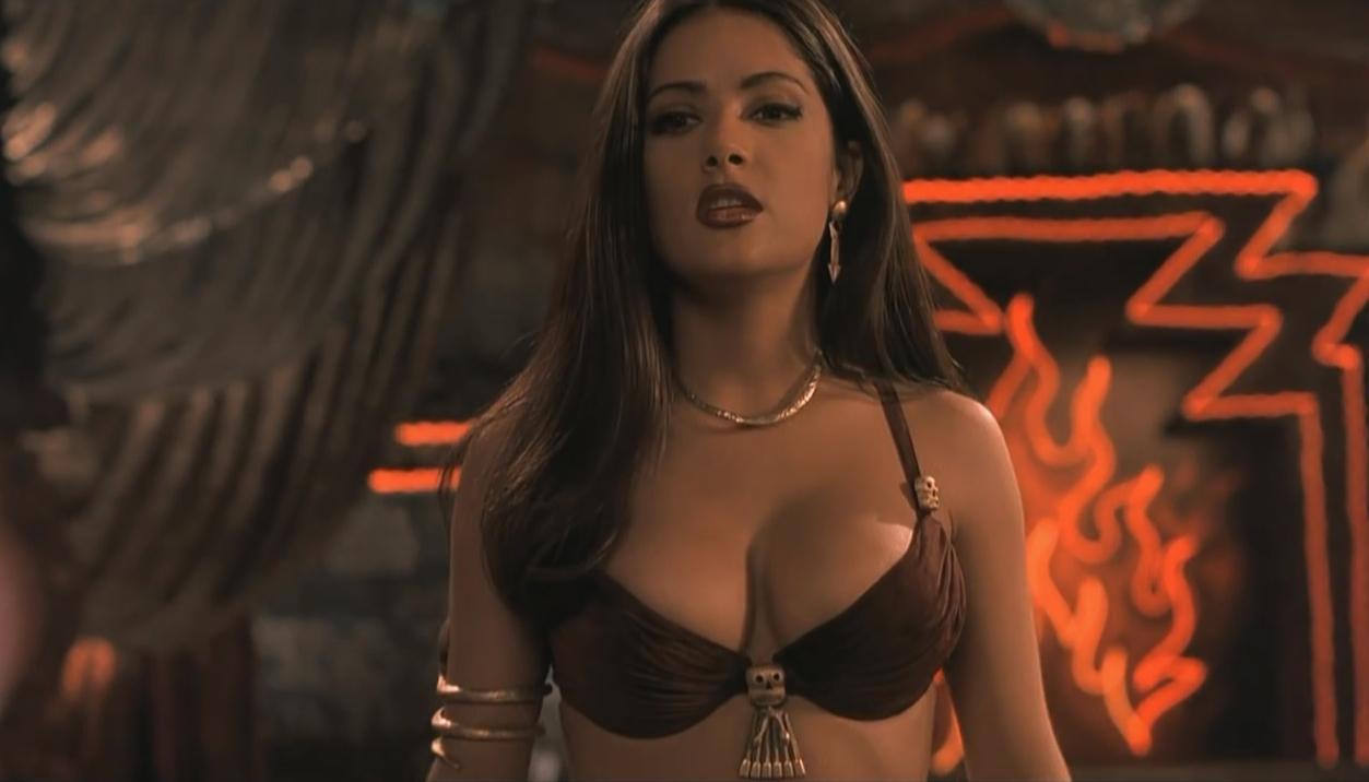 latina-nudes-young-girls