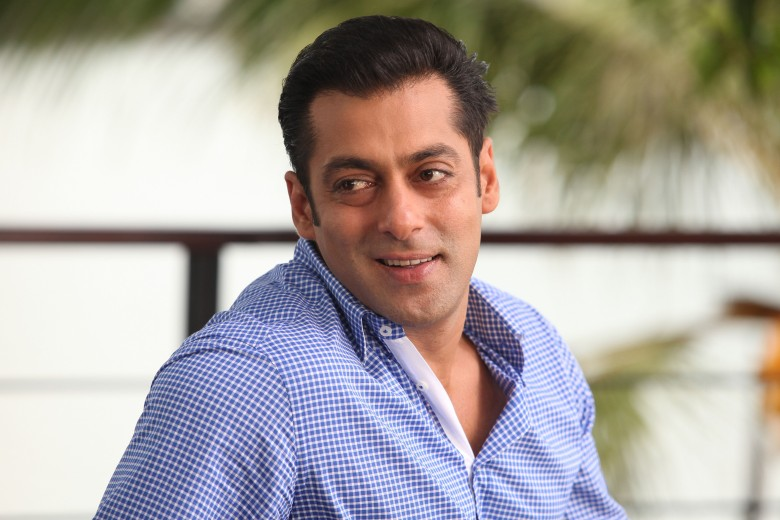 Heres The Problem With Salman Khan Bollywoods Biggest Star