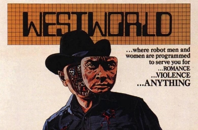hbo s westworld why is tv s next great cast starring in a show about robots indiewire