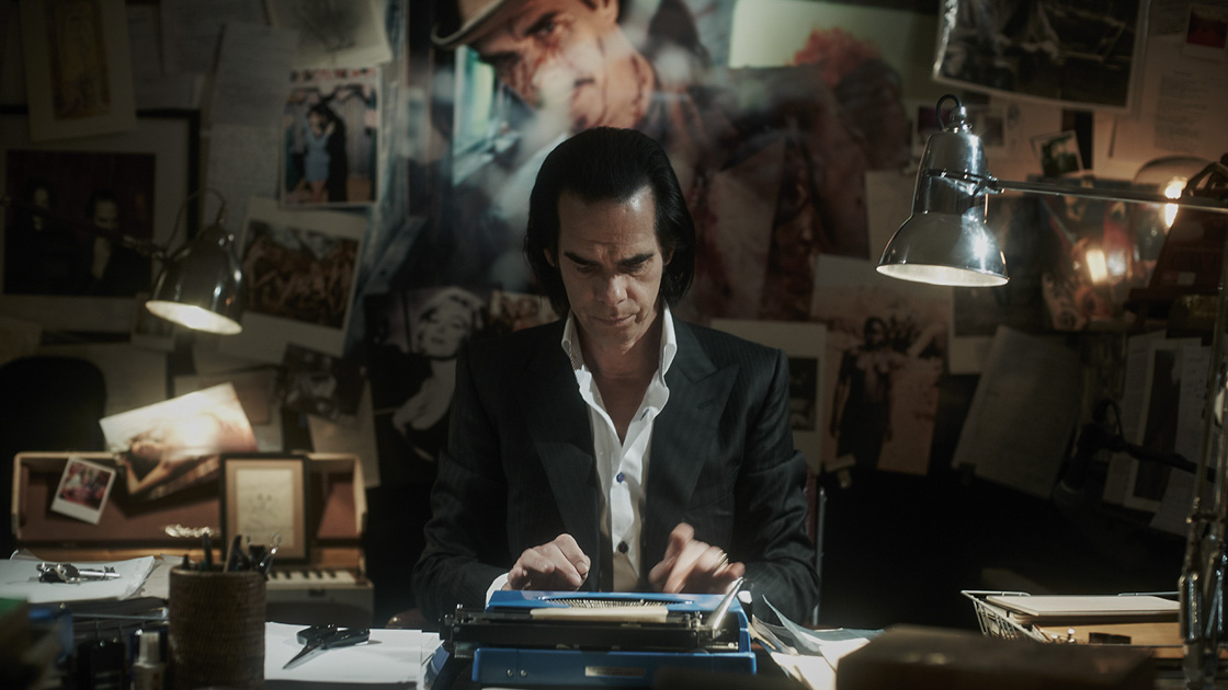 Specialty Box Office: Nick Cave's '20,000 Days' Has Best Doc Debut